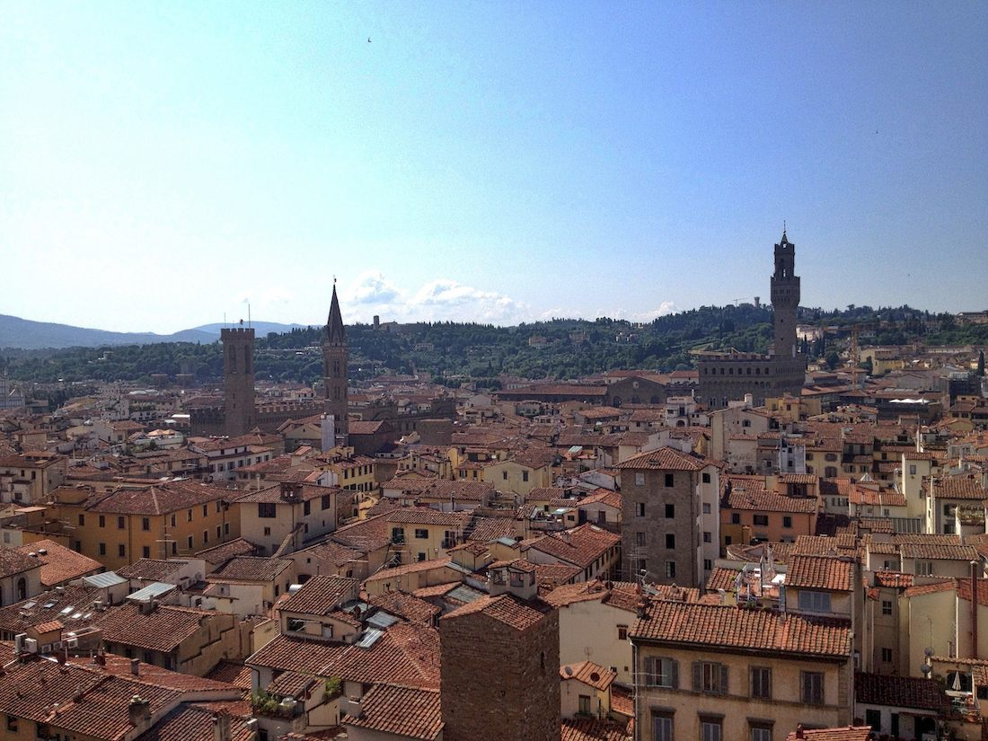 florence-cityscape